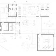 Boar Shoat by Imbue Design Floor Plan