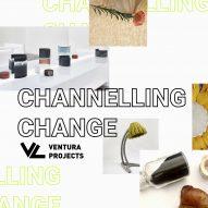Channelling Change: Inside A Designer's Brain spotlights sustainable Dutch design