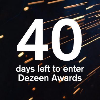 dezeen-awards-40-days-left-to-enter_sq