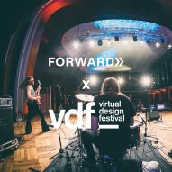"""Don't mix rock 'n' roll with the professional"" says Snask founder at Forward Festival"