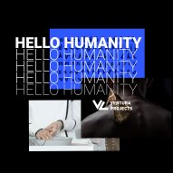 Seven Dutch creatives present designs for a holistic world in virtual Hello Humanity show