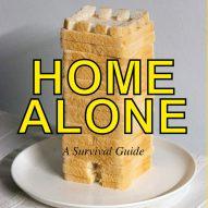 Max Siedentopfcreates survival guide for living in lockdown