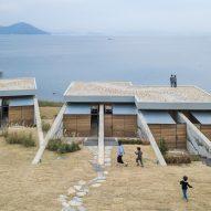 Jipyungzip by BCHO Partners