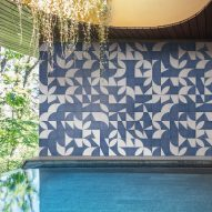 Marazzi reveals new Crogiolo tile collection with designs that celebrate ceramic Italian tradition