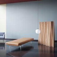 Outline Daybed by Anderssen & Voll for Muuto