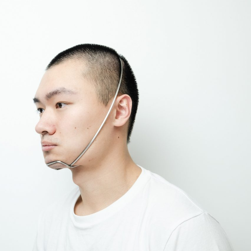 Pronunciation tools by Yangyang Ding