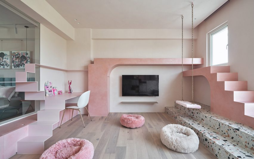the-pink-house-kc-design-studio-holiday-home-taiwan_dezeen_2364_col_0-852x533.jpg
