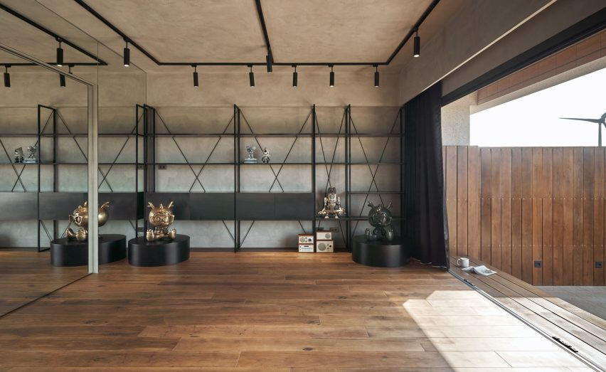 the-pink-house-kc-design-studio-holiday-home-taiwan_dezeen_2364_col_11-852x523.jpg