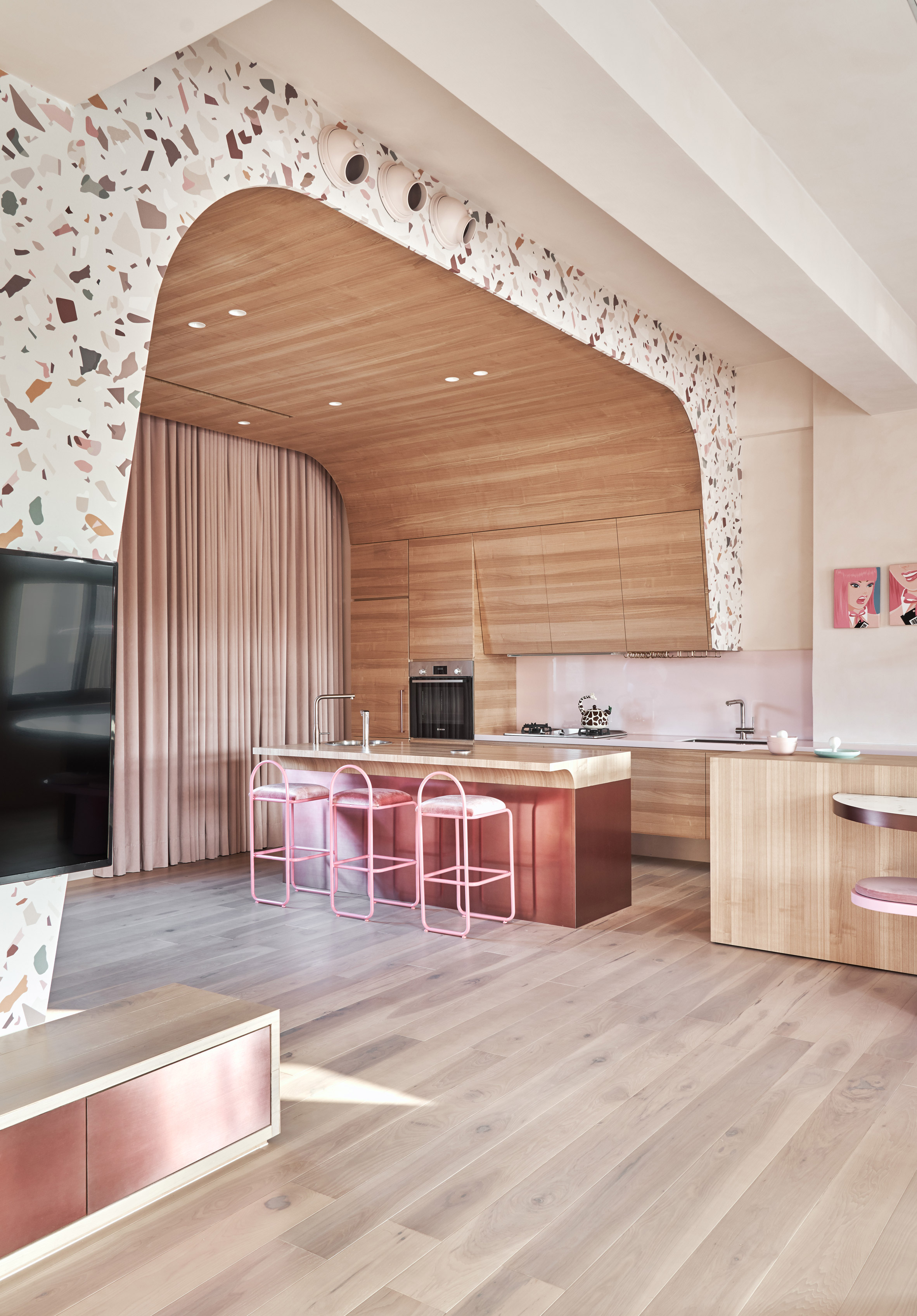 the-pink-house-kc-design-studio-holiday-home-taiwan_dezeen_2364_col_18.jpg