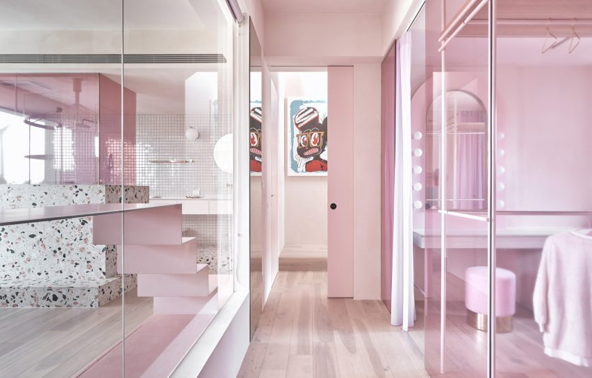 the-pink-house-kc-design-studio-holiday-home-taiwan_dezeen_2364_col_2-852x545.jpg