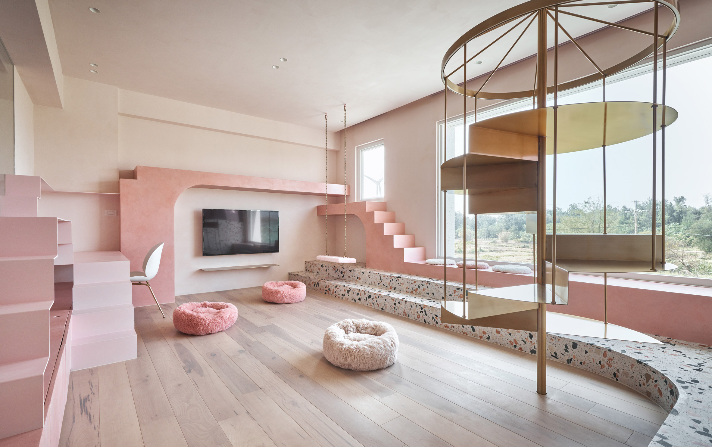 the-pink-house-kc-design-studio-holiday-home-taiwan_dezeen_2364_col_4.jpg