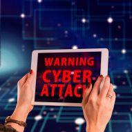 Zaha Hadid Architects suffers cyber attack during coronavirus lockdown