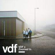 VDF x Zoomed In present live talk on architectural photography in the media