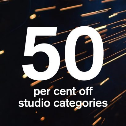 dezeen-awards-2020-50-per-cent-off-studio-categories-sq