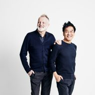 """We want to see real meaning and problem solving that resonates"" say designers George Yabu and Glenn Pushelberg"