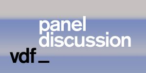 Ventura projects panel discussion RHS