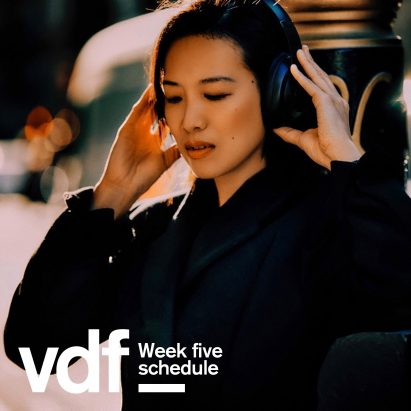 VDF-week-five-schedule