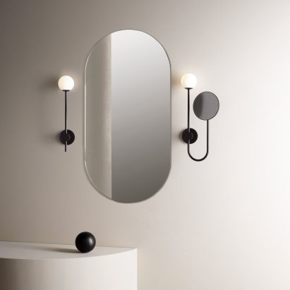 Orb by Astro Lighting