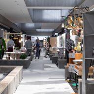 Biennale Interieur and Tallinn Architecture Biennale postponed due to coronavirus