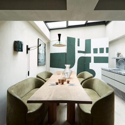 Dutch House Design And Architecture Dezeen