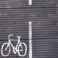 London, New York, Paris and Milan give streets to cyclists and pedestrians