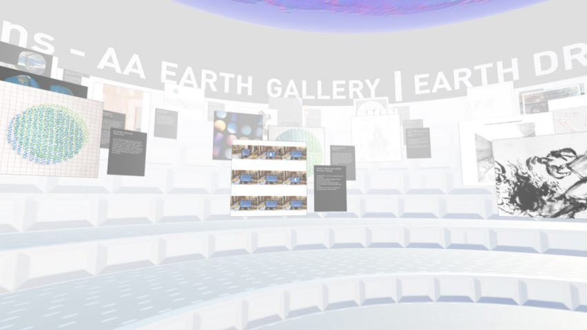 AA Earth Gallery by Space Popular