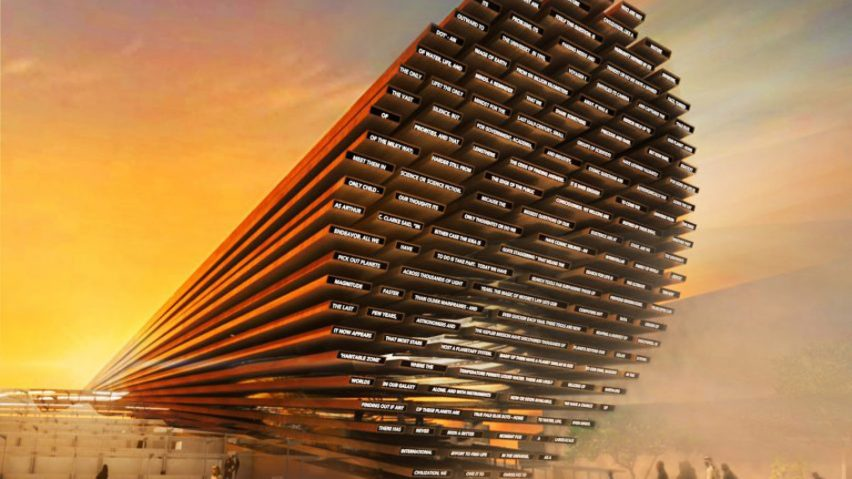 Dubai Expo 2020 posponed to 2021