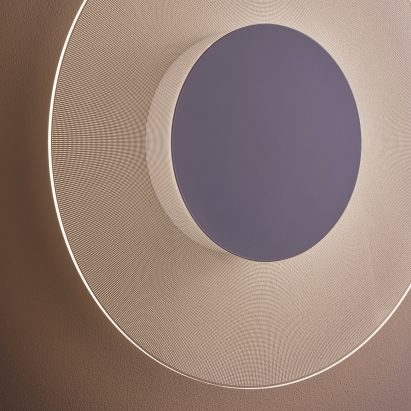 Halftone by Astro Lighting