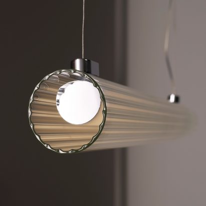 io Pendant by Astro Lighting