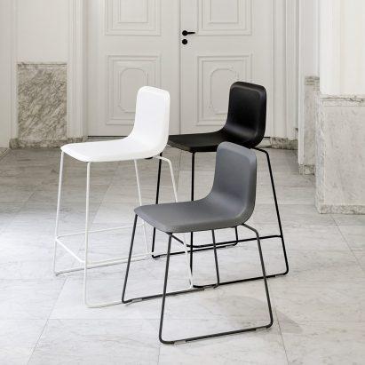 This Chair by Richard Hutten for Lensvelt