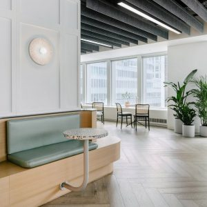 ca office interior design in india pune