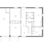 Montauk house by Desciencelab