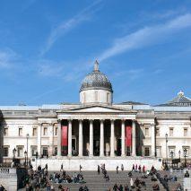 Museums rethink coronavirus opinion