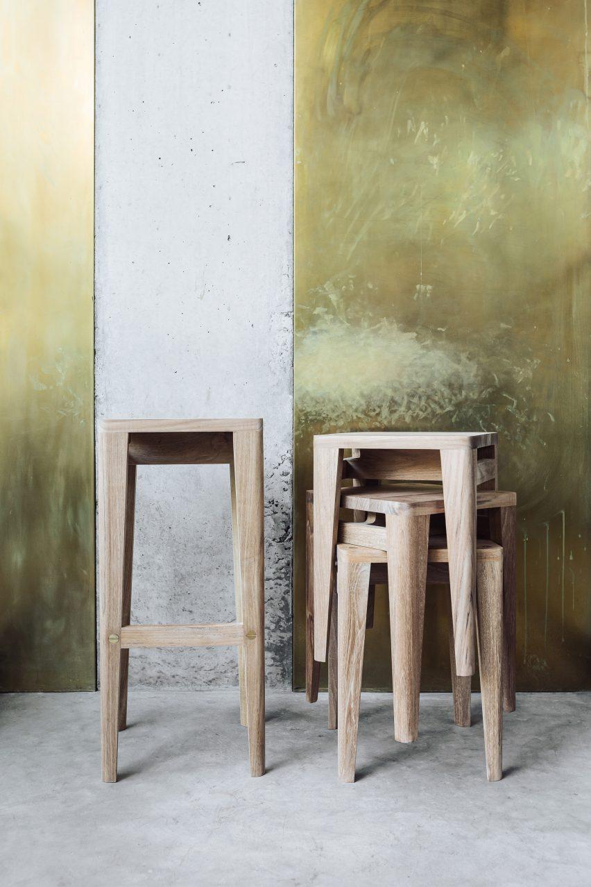 L02 by Studio Eva Natasa