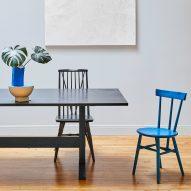"Five studios enriching Rhode Island's ""slowly but surely growing design scene"""