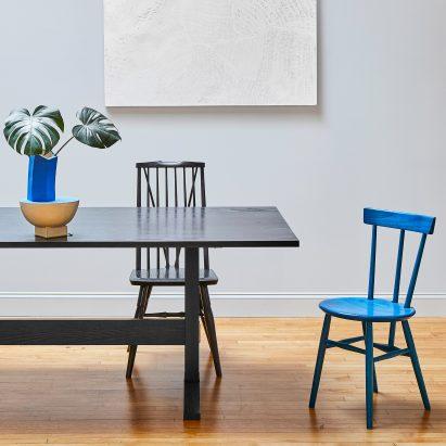 O & G studio furniture designs