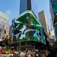 Ian Schrager's The Times Square Edition hotel to close permanently