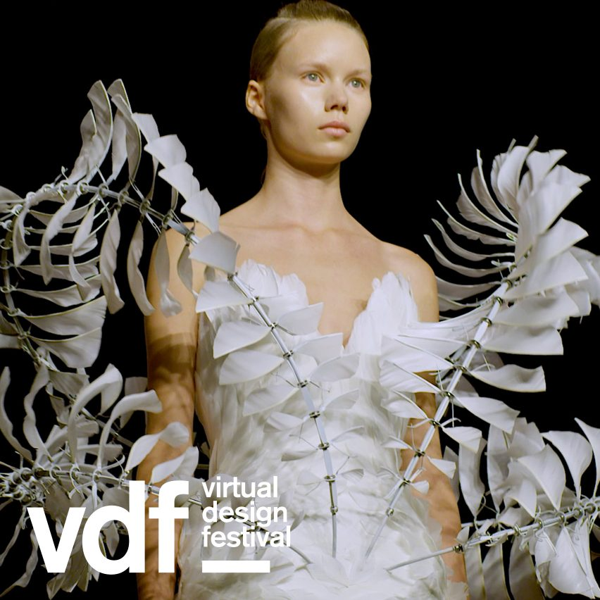 Virtual Design Festival records over a million video plays as it reaches day 40