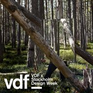 VDF x Stockholm Design Week Design Relay talk with Space Copenhagen, Note Design Studio and more