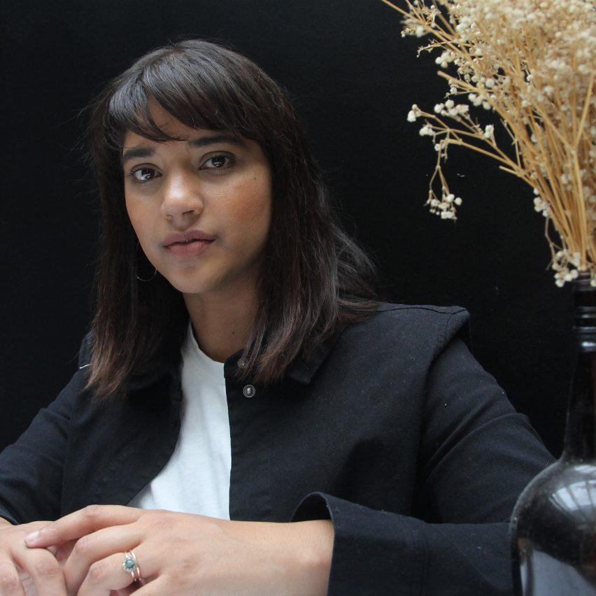 Ma-tt-er founder Seetal Solanki