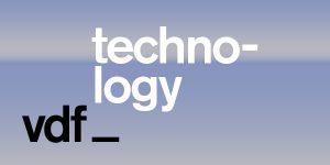 VDF products fair technology