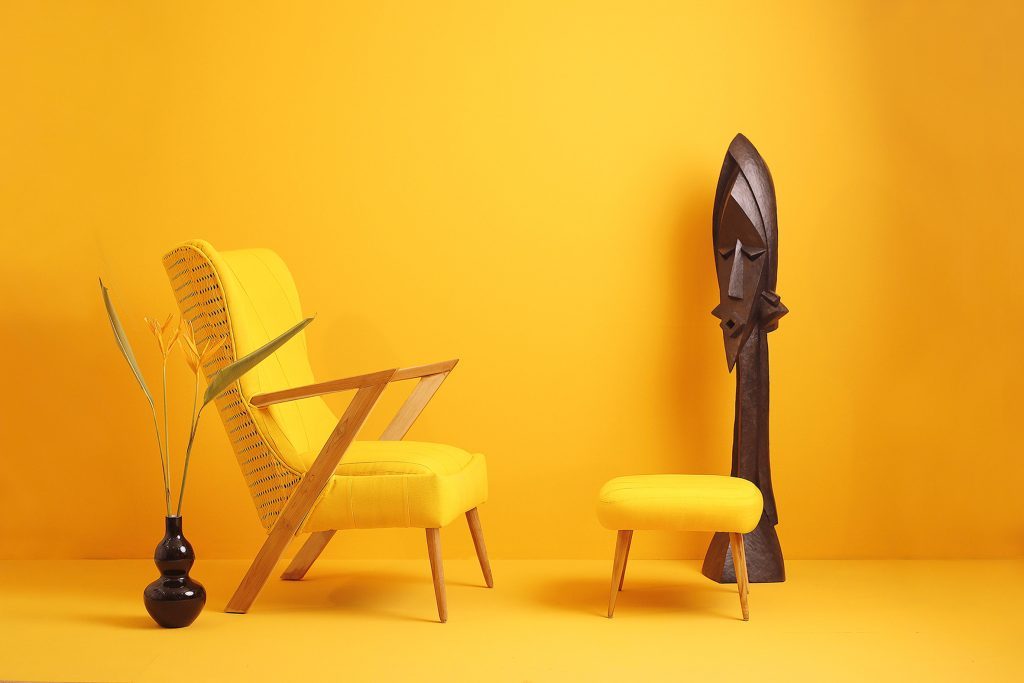 Eight Products By African Designers Selected By Africa By Design