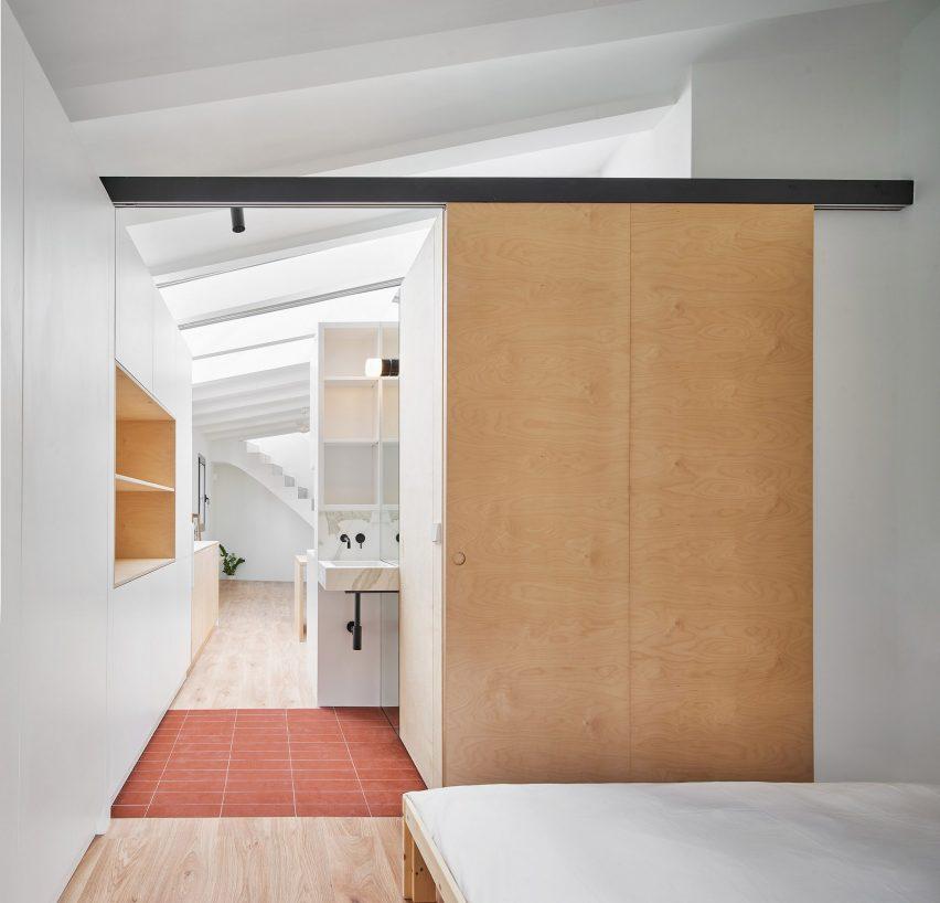 Akari House by Mas-aqui