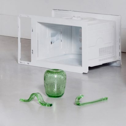 """Studio Plastique investigates social issues """"as if they were supply chains"""""""