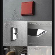 AR-Studio App planning tool by Jung
