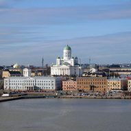 Helsinki to build Architecture and Design Museum as part of post-pandemic recovery plan