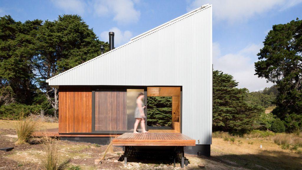 Casa modular cover image
