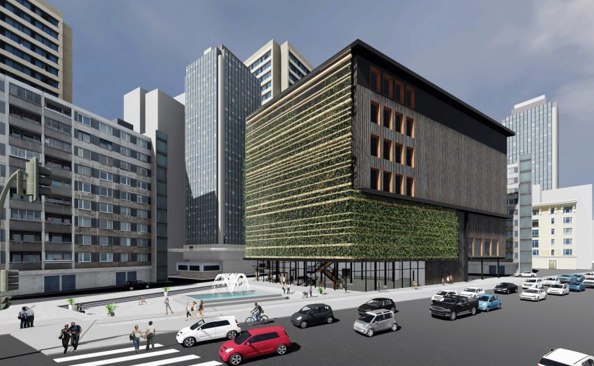 De-Virtualizing Community, Tokyo, Japan, by Chelsea McQueen