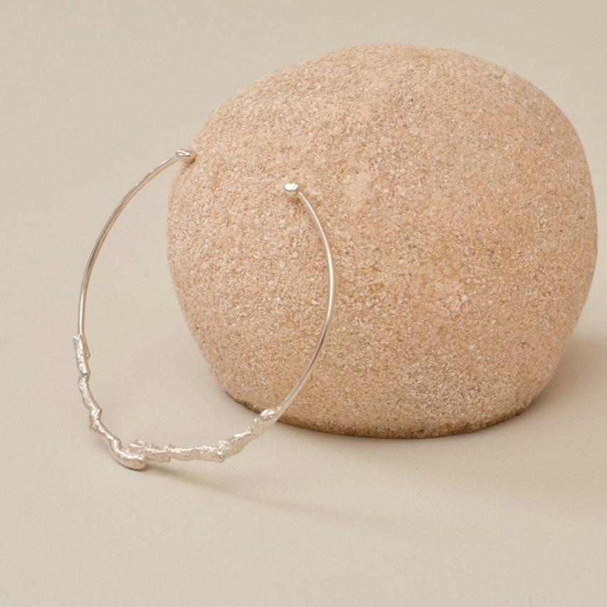 Erin Considine Jewelry for Lauren Manoogian