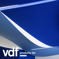 AntiCAD reveals its latest acoustic panel designs at VDF products fair